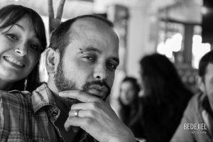 Bedejiel - Photographe professionnel dans le Gard
