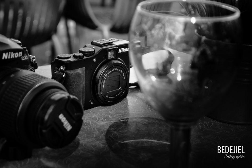 Bedejiel - Photographe mariage Gard
