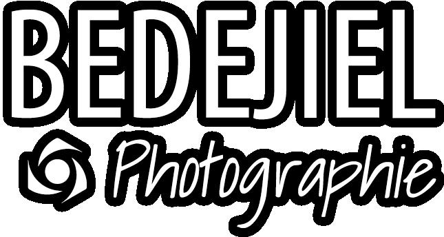 Photographe mariage et portrait Nimes Montpellier Avignon – Gard – BEDEJIEL