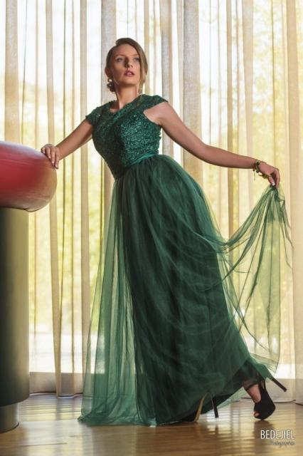 Elegance et raffinement