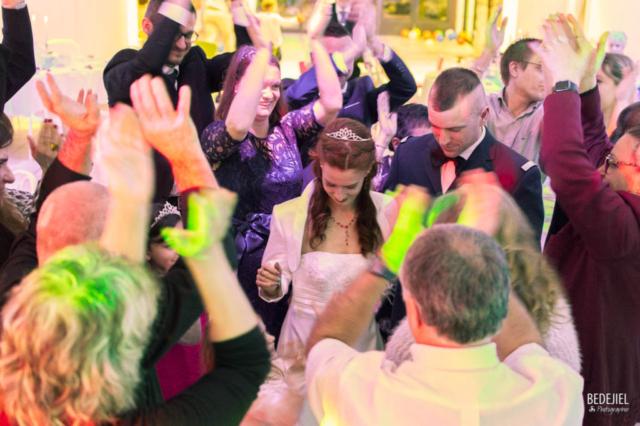 Photographe de mariage Vaucluse