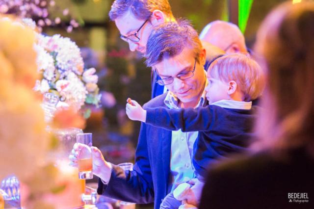 Photographe de mariage Hérault