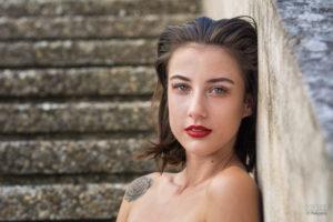 Photographe Portraitiste - Nimes Montpellier Avignon